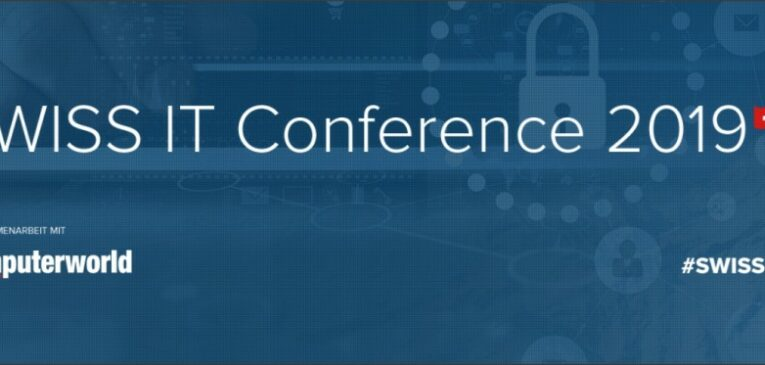 Swiss IT Conference